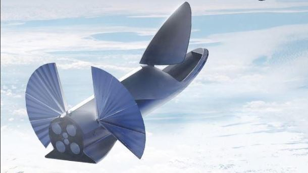 SpaceX назвала дату начала колонизации Марса