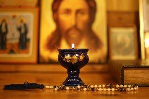 Праздники и памятные дни октября: Покров пресвятой Богородицы и родительская суббота