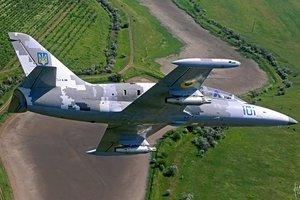 Подробности крушения самолета в Хмельницкой области: погибли два пилота
