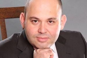 Расстрел депутата в Черкассах: прокуратура рассматривает несколько версий