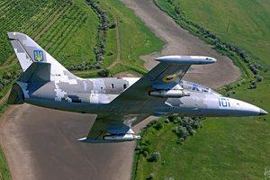 Авиакатастрофа в Хмельницкой области: военные расследуют дело о нарушении правил полетов