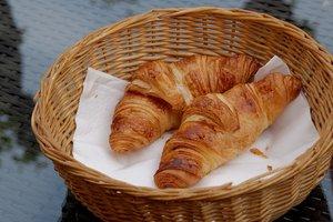 Какими продуктами ни в коем случае нельзя завтракать