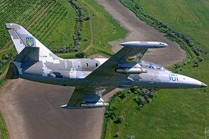 Авиакатастрофа в Хмельницкой области: стали известны имена погибших пилотов