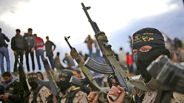 ВКабуле произошел взрыв