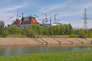 Стало известно, куда Украина спрячет ядерное топливо Чернобыльской АЭС
