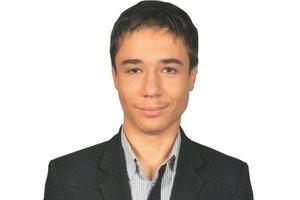 Похищение Гриба спецслужбами РФ: СМИ узнали новые детали