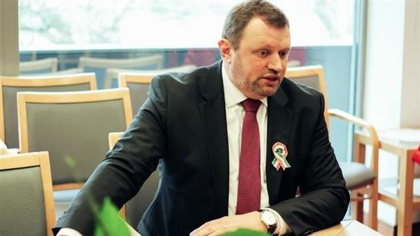 Украина направила вВенецианскую комиссию новый закон «Обобразовании»