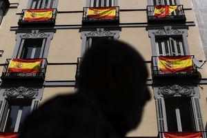 ФИФА может не пустить сборную Испании на чемпионат мира