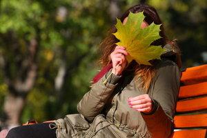 Синоптики рассказали, какой будет погода в начале октября