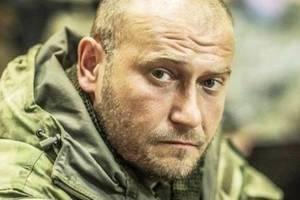 Миротворцы на Донбассе: Ярош озвучил интересный подход