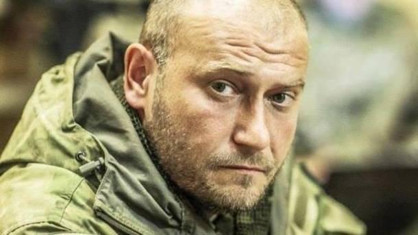 61088db0c96 В присутствии миротворческой миссии ООН украинские спецслужбы должны начать  реальную антитеррористическую операцию на Донбассе. Такое мнение высказал в  ...