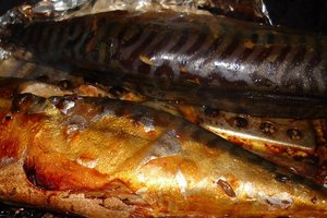 Отравление рыбой Львове: в больницу продолжают доставлять пострадавших