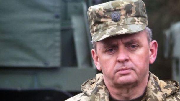 Порошенко внесет проект закона ореинтеграции Донбасса доконца недели,— Ирина Луценко