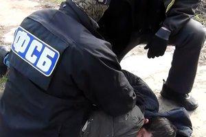 МИД о действиях России в Крыму: обыски в стиле НКВД