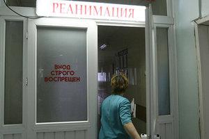 Житель Львова умер от лептоспироза после купания в озере