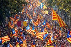 Украинский дипломат: Референдум в Каталонии – ничего хорошего для Украины