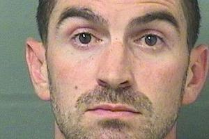 58-летняя женщина забросала зятя-любовника яйцами и попыталась его убить