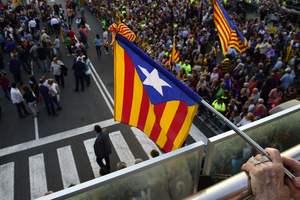 Референдум в Каталонии: каковы аргументы сторон и что будет дальше