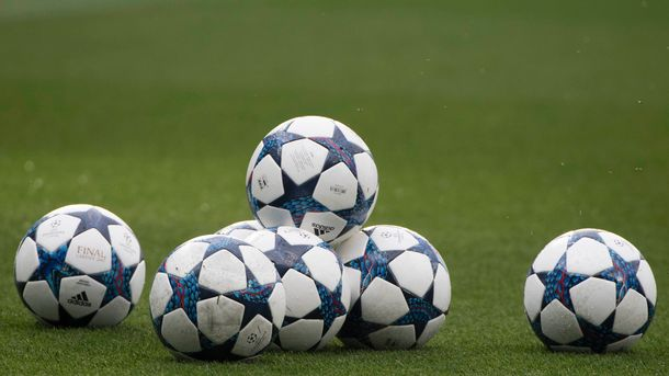 Болельщики «Легии» избили футболистов собственной  команды