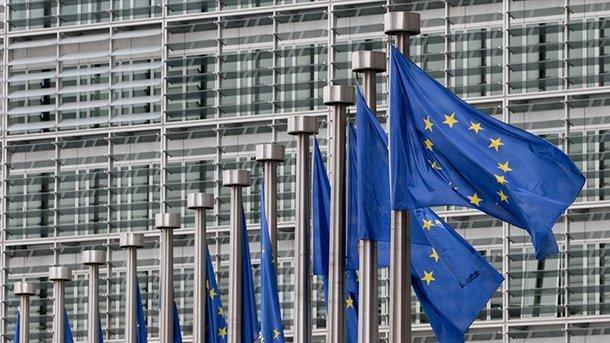 Европарламент проведет дебаты повопросу референдума вКаталонии