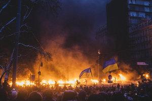 В Киеве пройдет арт-ярмарка, посвященная фотоискусству
