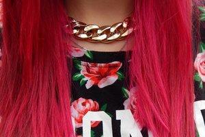 Что нужно знать о цветном окрашивании волос