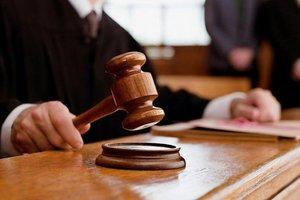Луценко обратился к Порошенко: Количество судей нужно увеличить