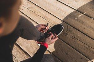 Специалисты по фитнесу назвали упражнение, способное заменить пробежки