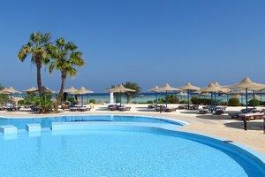 В отпуск в октябре: в каких теплых странах отдохнуть и за сколько