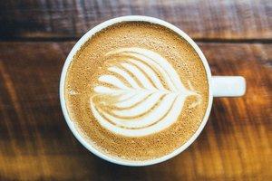 Что добавлять в кофе, чтобы худеть: медики выяснили