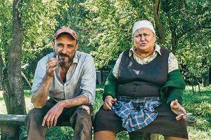 """""""Припутни"""": как снимался роуд-муви по-украински"""