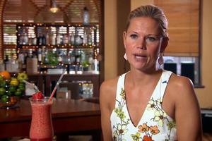 Звезда кулинарного шоу попала в неприятную историю с интимом
