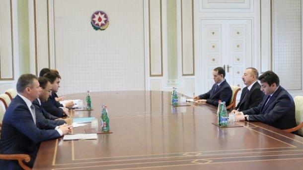 Эрдоган 9октября приедет в Украинское государство софициальным визитом