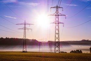 Без внедрения RAB-регулирования никаких реформ в энергетике не будет  – эксперты