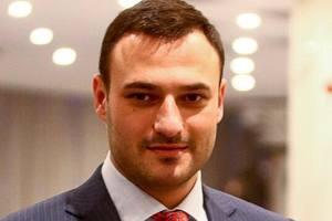 У мэра Киева – новый молодой зам: что известно о кураторе транспортной сферы