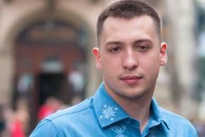 Кароль и Астафьева: самый молодой депутат ЛГС отгулял пышную свадьбу