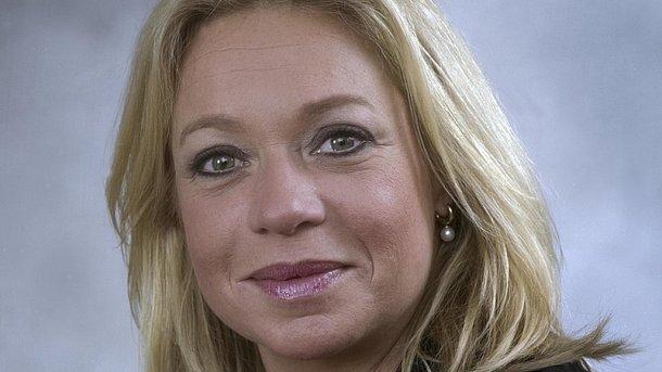 ВНидерландах руководитель Минобороны подала вотставку из-за погибели миротворцев вМали