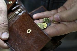 Розенко объяснил, когда в Украине пересчитают все пенсии