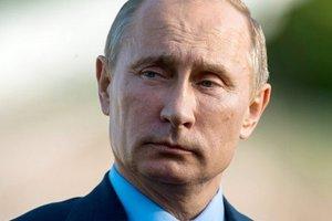 Путин намекнул, когда определится с участием в выборах