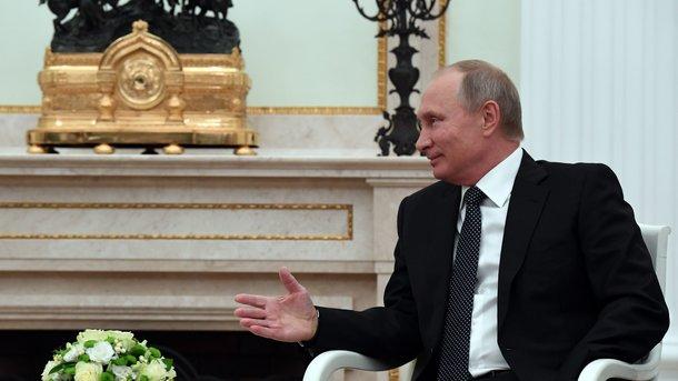 Латвия поставила вГерманию пельмени имени Владимира Путина