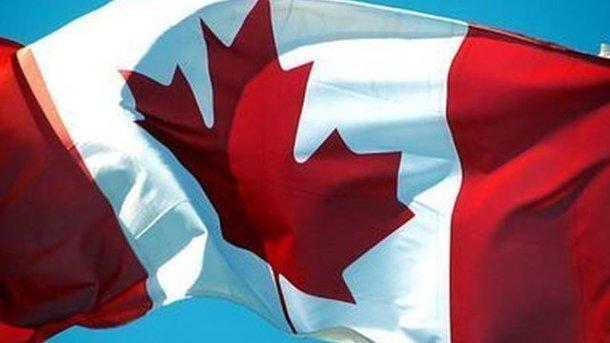 Палата общин парламента Канады приняла пообразу иподобию «акта Магнитского»