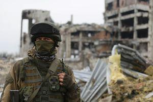АТО в Украине: что нужно знать