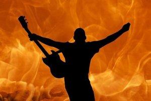 Рада приняла закон о гастролях российских артистов в Украине
