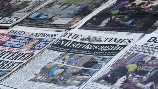 Большинство украинцев готово отстаивать территориальную целостность соружием вруках— опрос