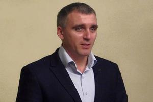 Горсовет Николаева  отправил мэра Сенкевича в отставку