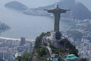 Афера на 2 миллиона: в Бразилии задержали высокопоставленного чиновника