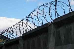 Гибель арестанта в одесском СИЗО: появились подробности