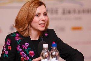 Бизнес из ЕС просит изменить условия свободной торговли с Украиной