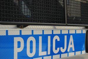 """""""Ксенофобский скандал"""" в полиции Польши: подключились украинские дипломаты"""