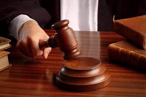 Венецианская комиссия с поправками поддержала создание в Украине антикоррупционного суда